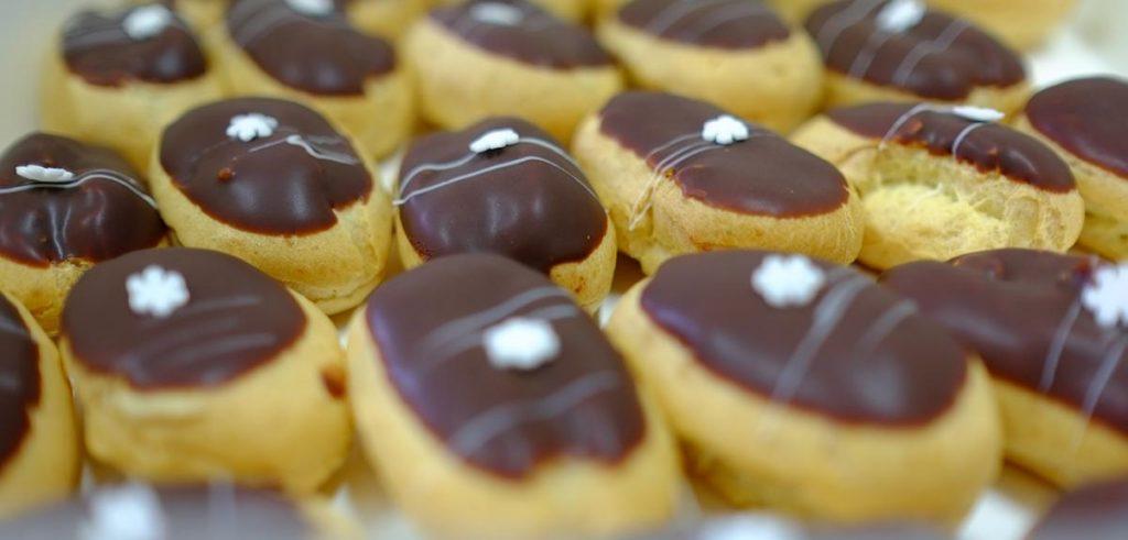 mini_chocolate_eclairs